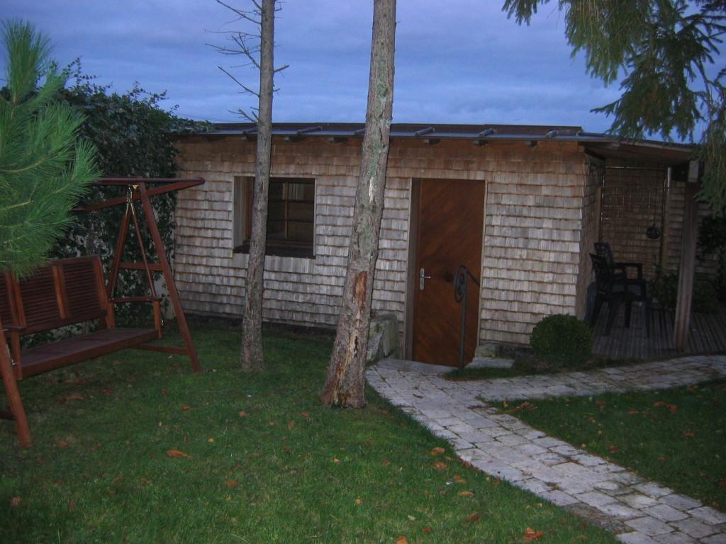 R alisation charpente couverture sens yonne 89 abri en bois for Jardin 89
