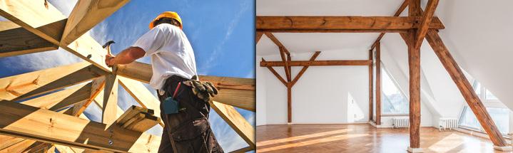 charpente-bois-neuve-renovation-auxerre-sens-joigny-melun-troyes-montargis