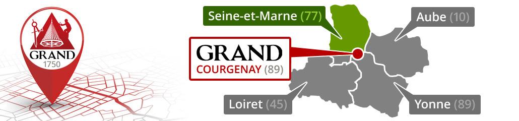 charpente-couverture-zinguerie-toit-seine-et-marne-melun-provins-fontainebleau-77
