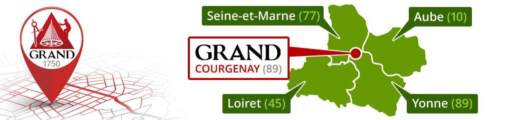 charpente-couverture-zinguerie-yonne-89-aube-10-seine-et-marne-77-loiret-45