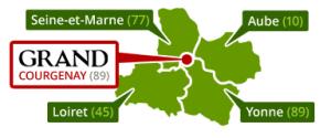 charpentier-couvreur-yonne-89-aube-10-seine-et-marne-77-loiret-45