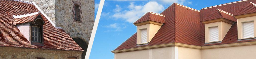 couverture-toiture-renovation-sens-89-yonne-melun-77-montargis-45-troyes-10
