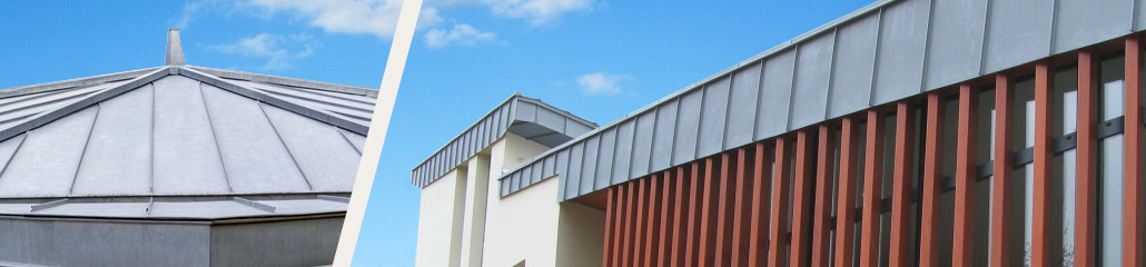 couverture-toiture-zinc-sens-89-yonne-melun-77-troyes-10-montargis-45