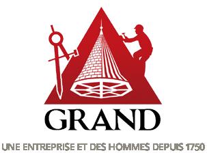 Grand Charpente 89