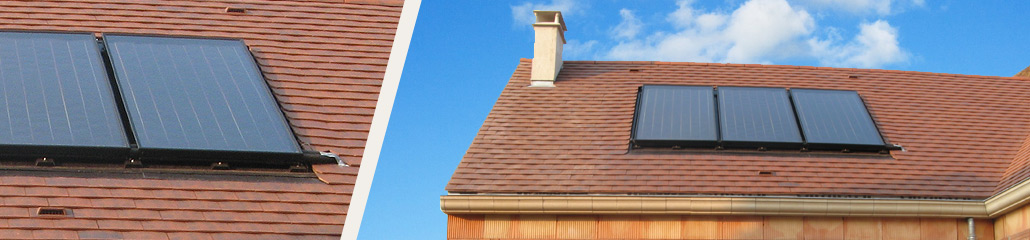 pose-panneaux-solaires-toiture-sens-89-yonne-melun-77-troyes-10-montargis10