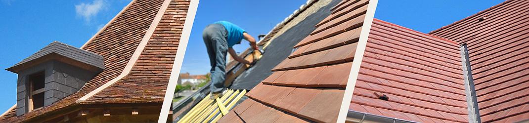 travaux-couverture-toit-tuile-ardoise-sens-89-melun-77-montagis-45